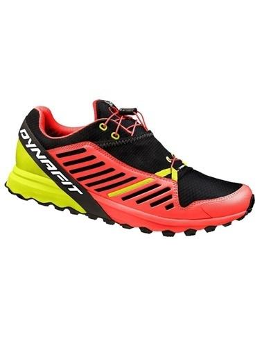 Dynafit Koşu Ayakkabısı Oranj